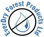 EverDry Forest Products Ltd.